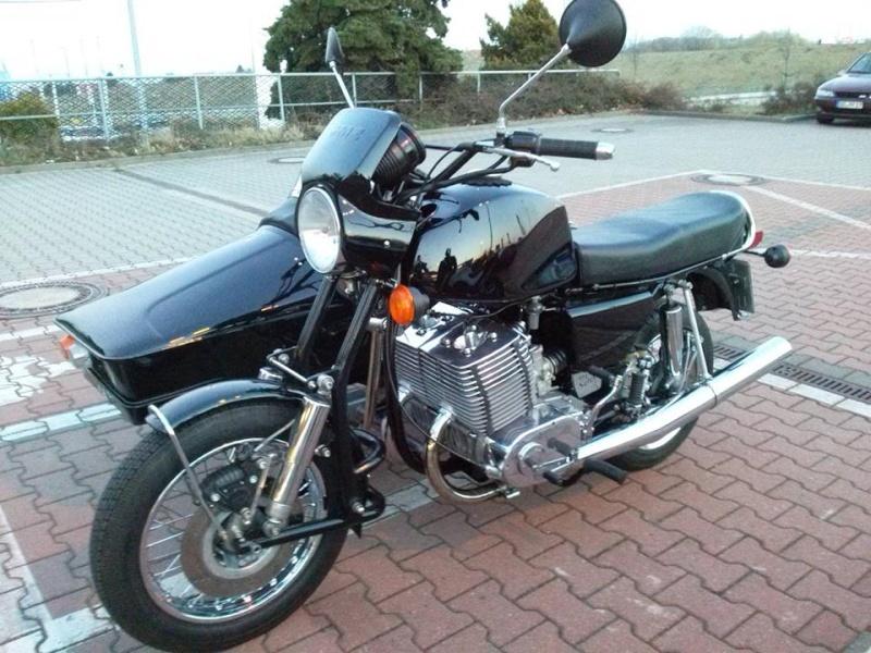 ETZ 500 SW 10425110