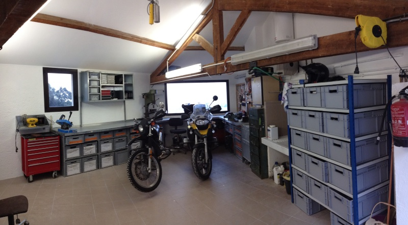 "Mon atelier ""Marsellus Bikes"" à Nice - Page 2 Img_1610"