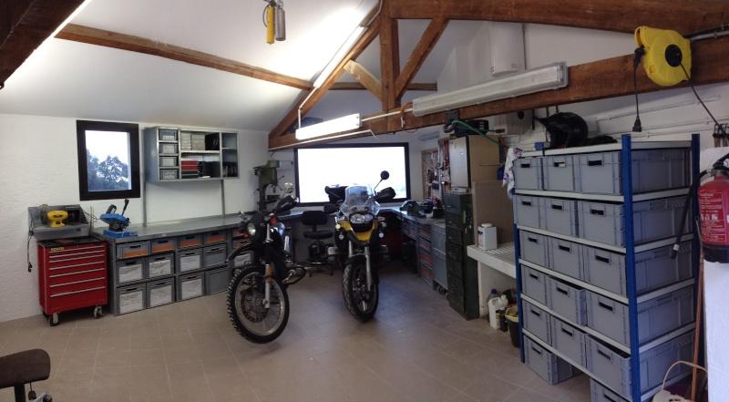 "Mon atelier ""Marsellus Bikes"" à Nice - Page 15 Img_1610"
