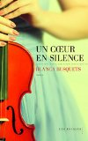 [Busquets, Blanca] Un coeur en silence 41a-vb11