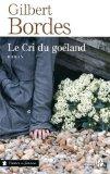 [Bordes, Gilbert] Le cri du goéland 51ceof11