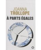[Trollope, Johanna] A parts égales Electr11