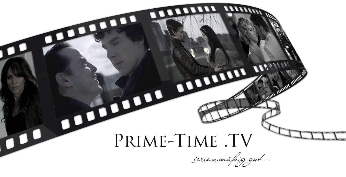 PrimeTime TV