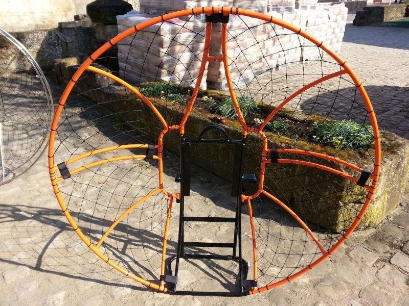 Cage paramoteur 20140310