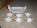 Italian chicken egg cups 01110