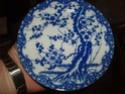 oriental pottery mark 02310