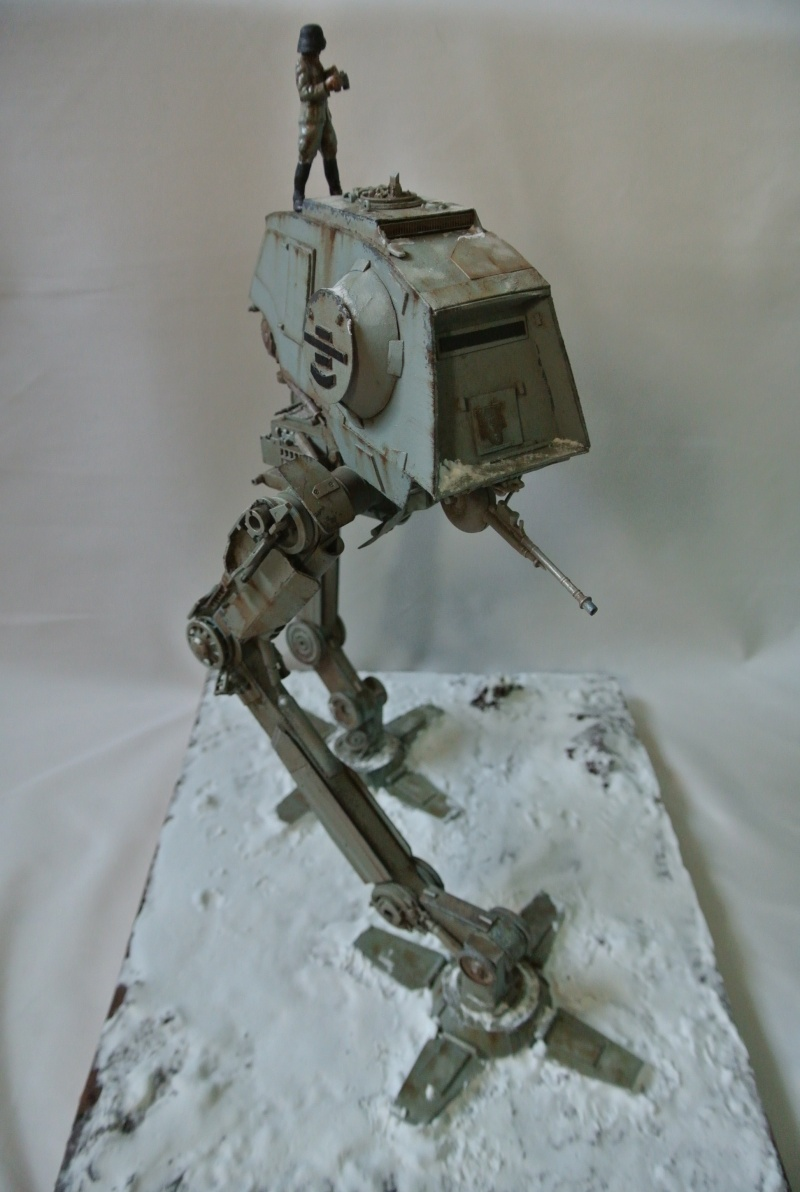 AT-ST joe johnston 1/35 Dsc_1237