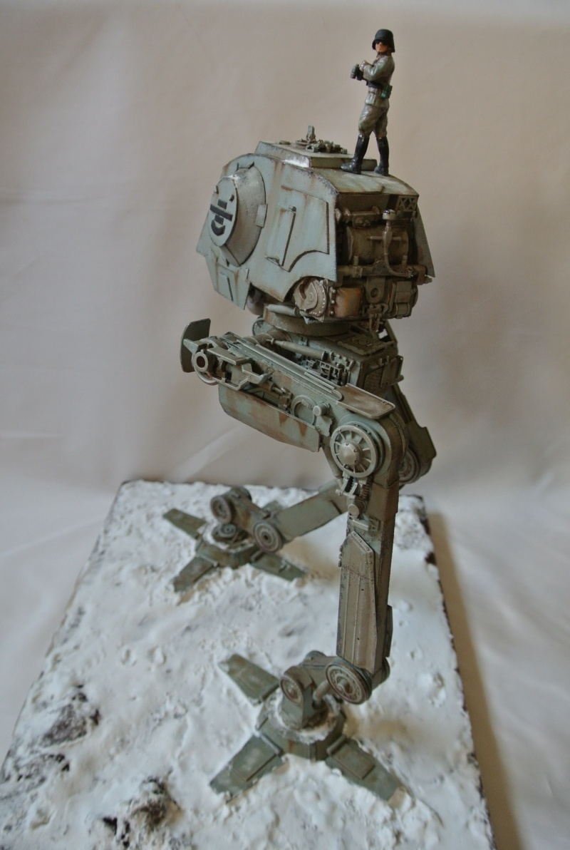 AT-ST joe johnston 1/35 Dsc_1238