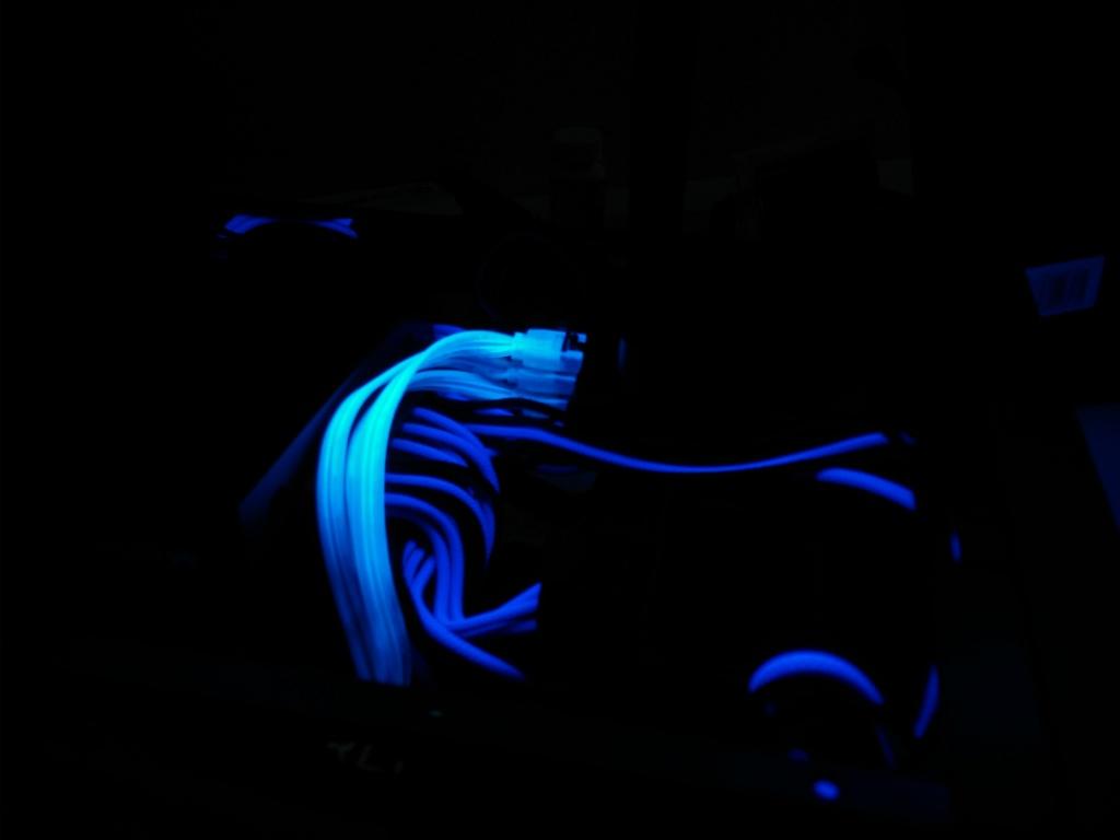 Silverstone Sugo 05 Blue/Black 20150310
