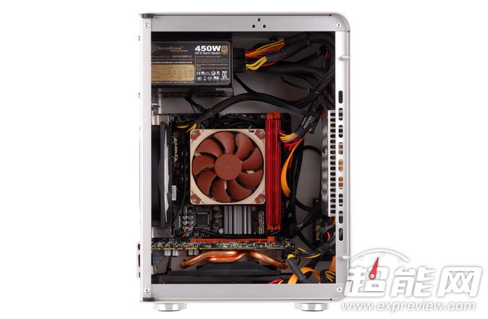 FS- Gigabyte GTX 970 Mini OC Giga9710