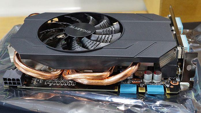 FS- Gigabyte GTX 970 Mini OC Giga_011