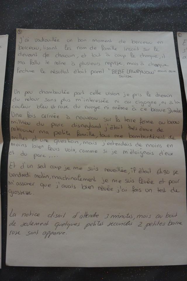 Écrivons nous du courrier sur DFC (édition 7 #)  - Page 7 Dsc_1812