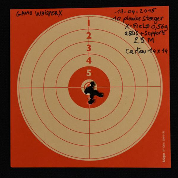 Plombs stoeger 4.5 mm Dsc_3313