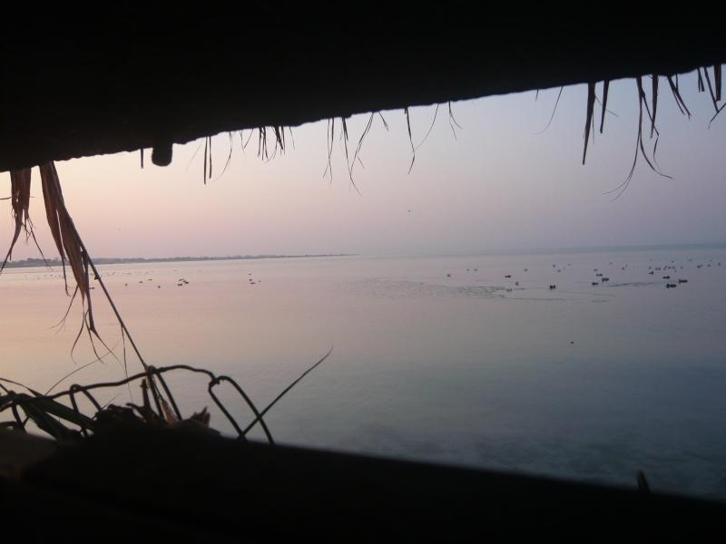 hutte DPM BERRE P1050912
