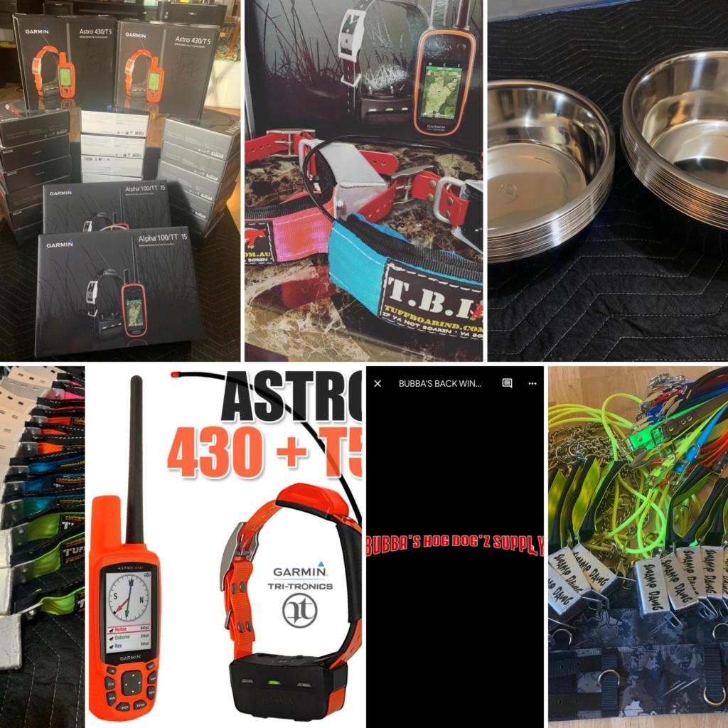 Hog Dogs Supplies!!! 26d51a10