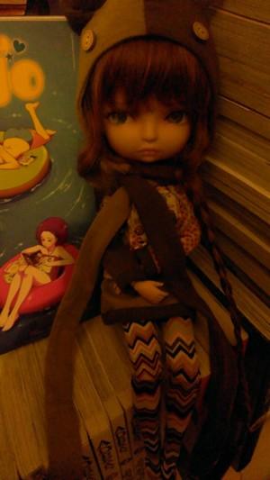 Première Doll: Pistache °^°[Lila doll sauce soja] Wp_20110