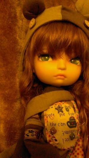 Première Doll: Pistache °^°[Lila doll sauce soja] Wp_20115