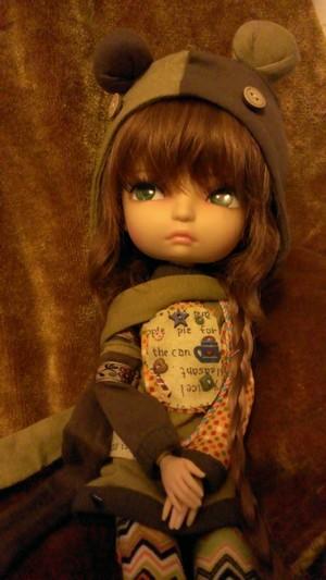 Première Doll: Pistache °^°[Lila doll sauce soja] Wp_20117