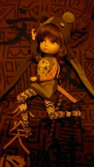 Première Doll: Pistache °^°[Lila doll sauce soja] Wp_20119