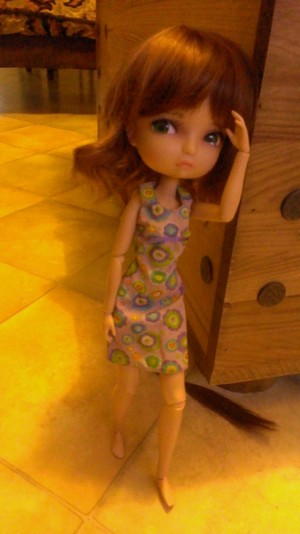 Première Doll: Pistache °^°[Lila doll sauce soja] Wp_20123