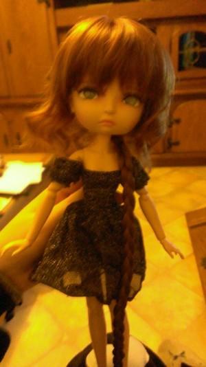 Première Doll: Pistache °^°[Lila doll sauce soja] Wp_20124