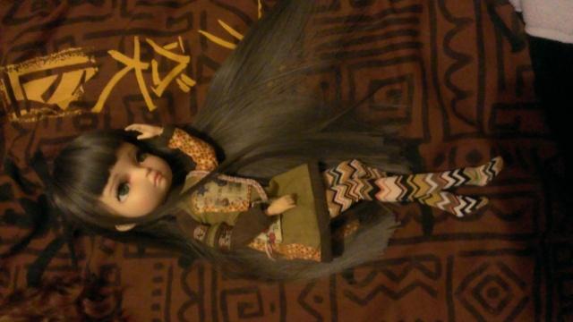 Première Doll: Pistache °^°[Lila doll sauce soja] Wp_20137