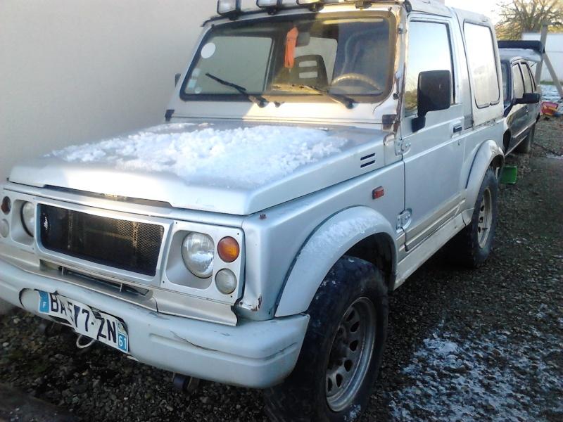 Photos de vos véhicules Dsc_0110