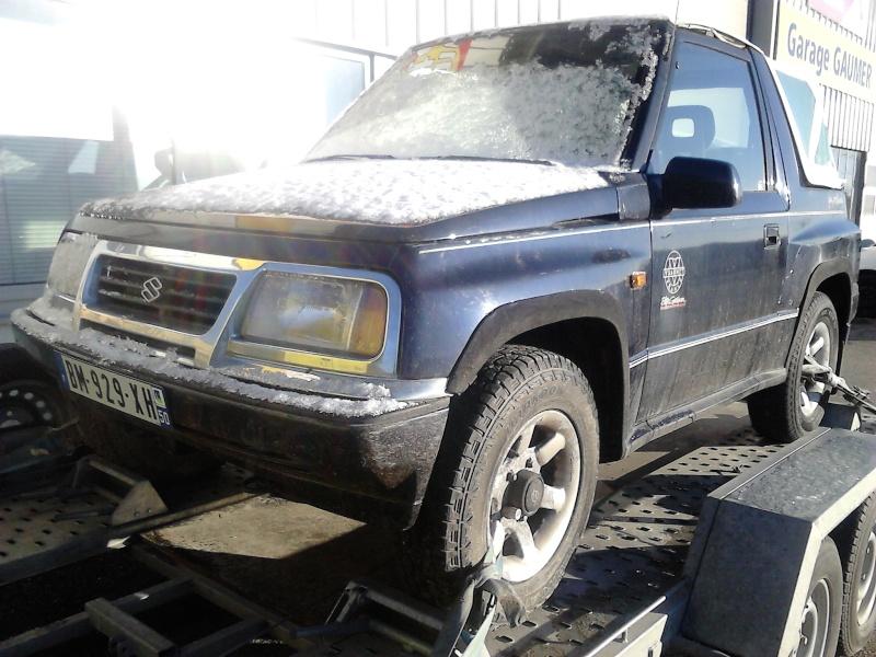 Photos de vos véhicules Dsc_0111