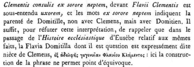 Rome souterraine. - Page 10 Page_619
