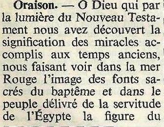 Temps Pascal (Exposé) Page_814