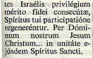 Temps Pascal (Exposé) Page_818