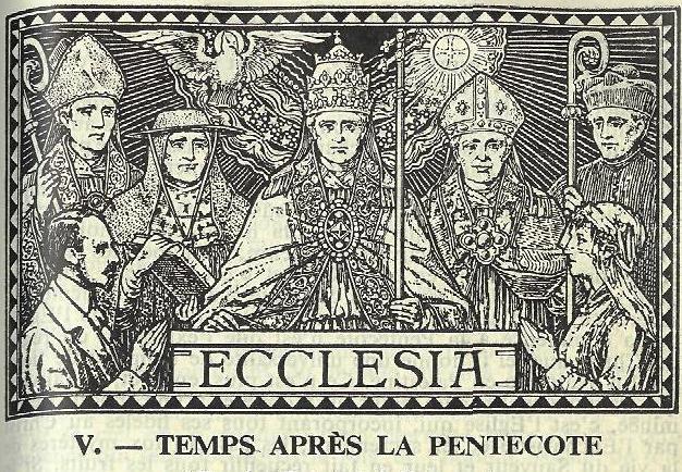Temps après la Pentecôte (Exposé) Temps_10