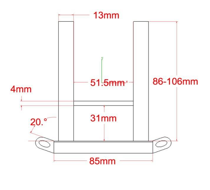Saut de vent SD 1290 R - Page 4 10994410