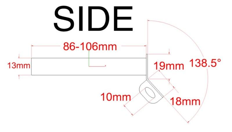 Saut de vent SD 1290 R - Page 4 11026110