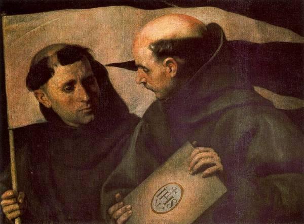 Saint Jean de Capistran 0328ca11
