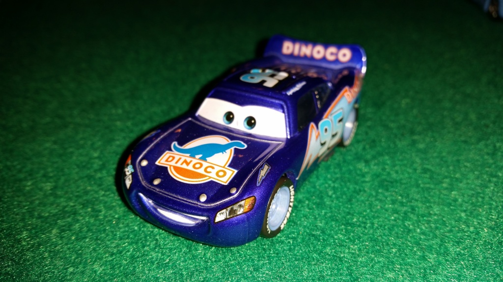 [Recensement] Lightning McQueen Blue Ray - Page 12 20150513