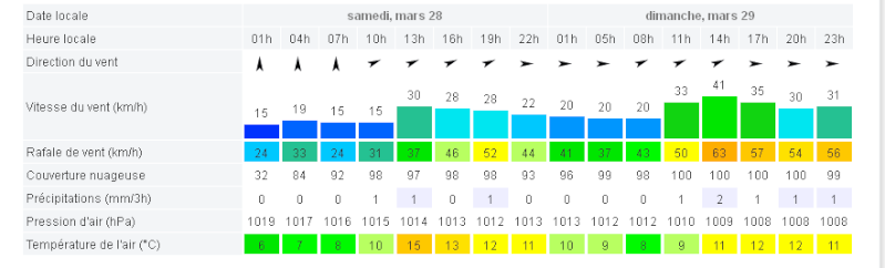 CONCOURS F5J le Dimanche 29 MARS au Coudray Montceaux (91) - Page 2 Image_11