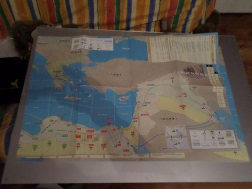 World at War, Issue #41 Mare Nostrum Sam_0914