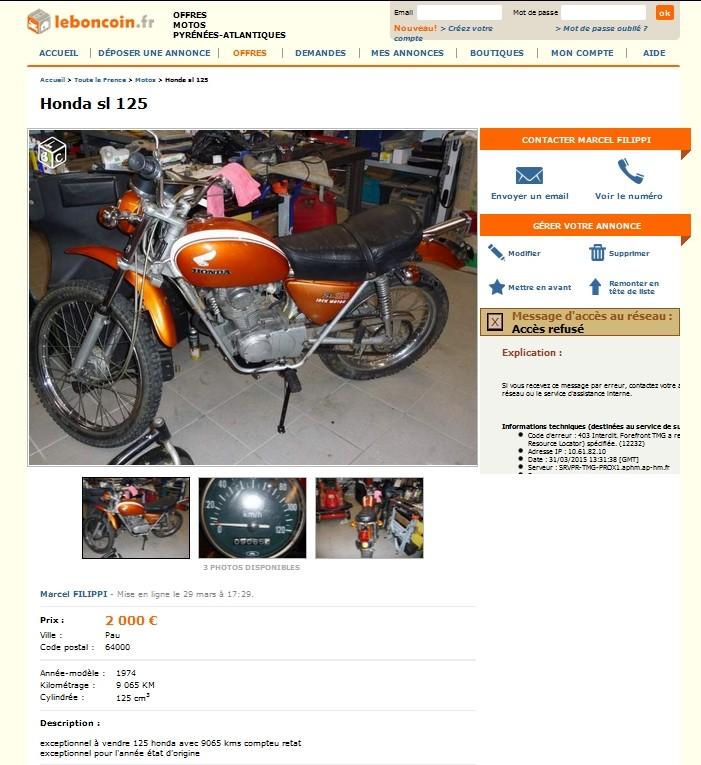 125 SL, il reste encore des merveilles à vendre Sans_t10