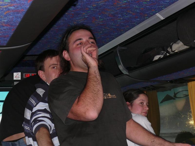 (19eme journée) Toulouse Bx du 23/12/09  01010