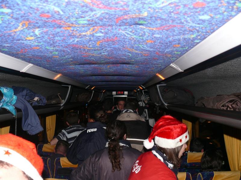 (19eme journée) Toulouse Bx du 23/12/09  06910