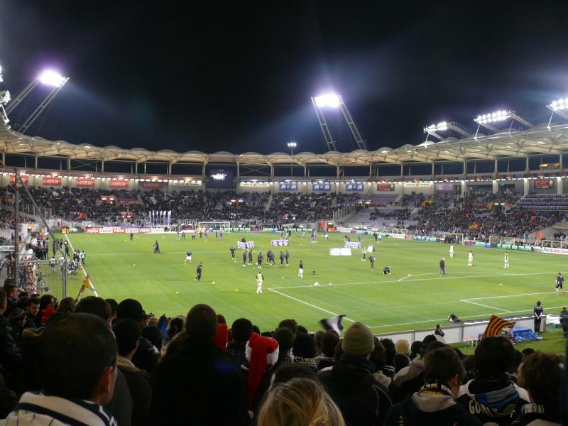(19eme journée) Toulouse Bx du 23/12/09  08410