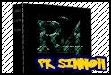 [ R4 ZONE ]
