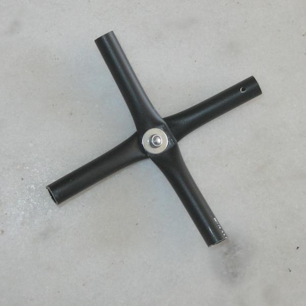 gyro - Clone TREX 450 Pro Apercu12