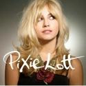 Los mejores albums del 2009!!! Pixie-10
