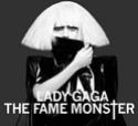 Los mejores albums del 2009!!! Thefam10