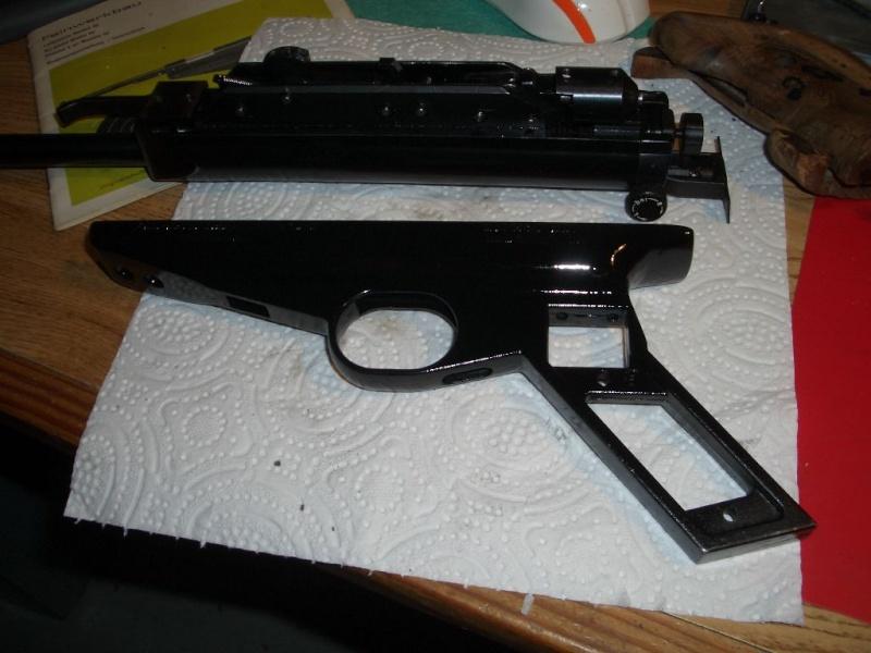 débloquer un  pistolet feinwerkbau 80 - Page 2 Copie-14