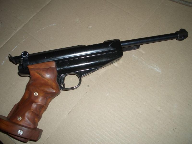 débloquer un  pistolet feinwerkbau 80 - Page 2 Copie-16