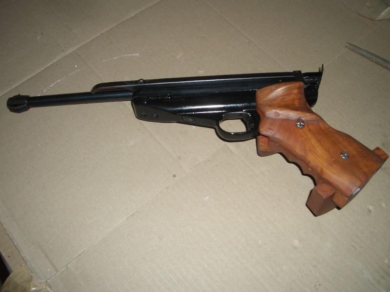 débloquer un  pistolet feinwerkbau 80 - Page 2 Copie-17