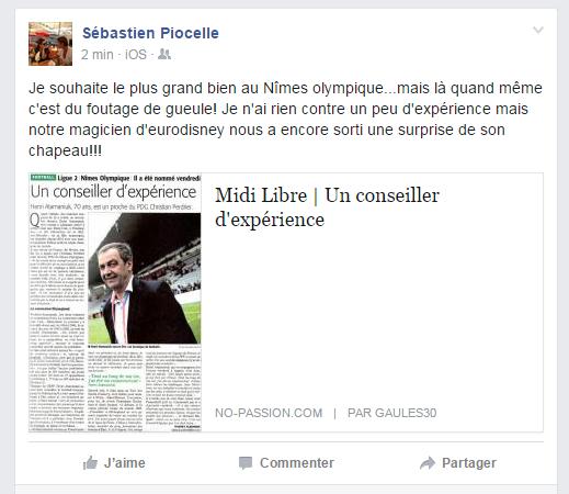 Sébastien Piocelle - Page 7 Piocel10